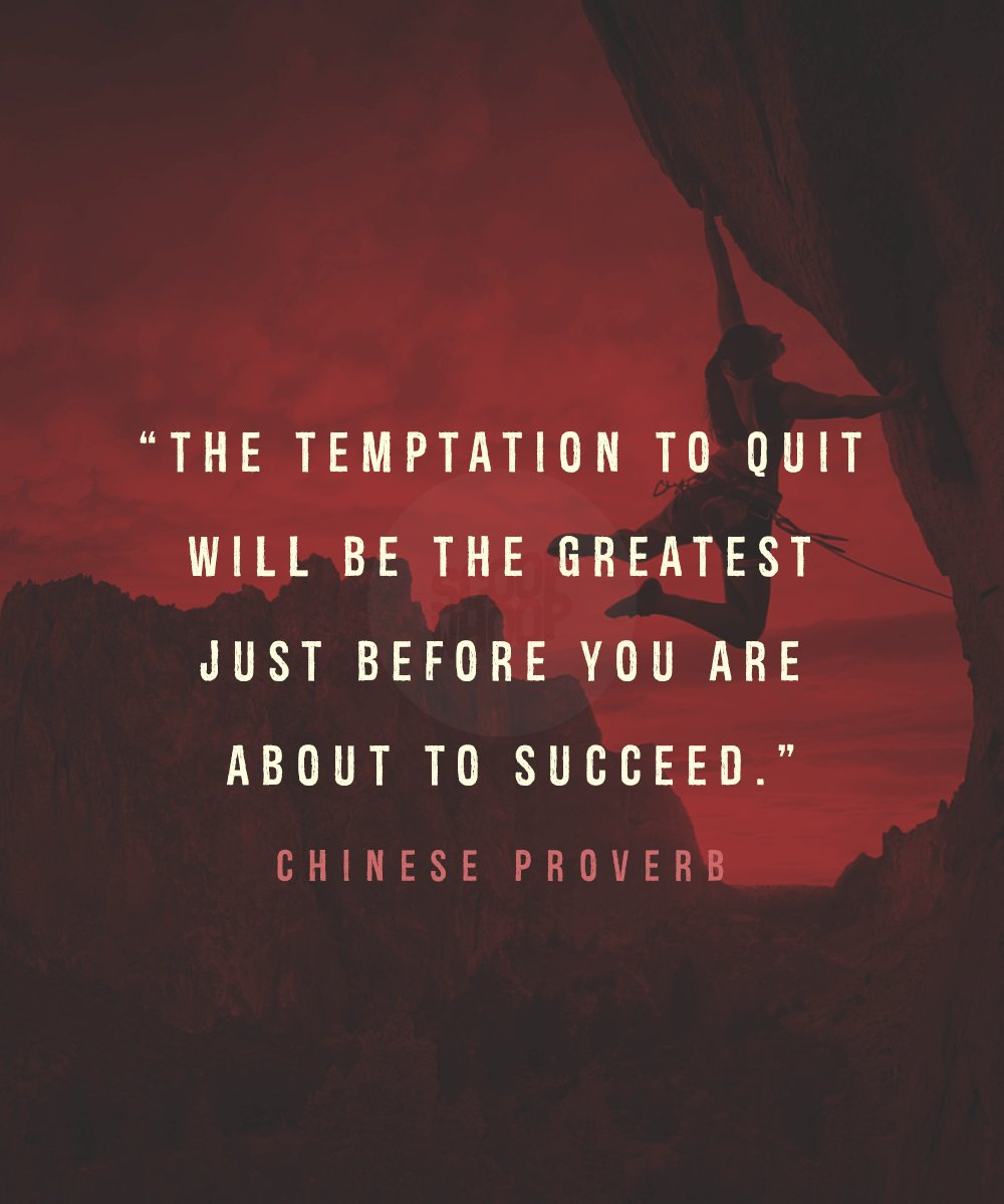 Motivational Quotes For Sports Teams: Motivation Monday
